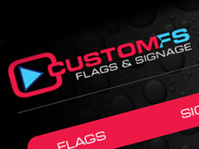 customfs-website-design-01