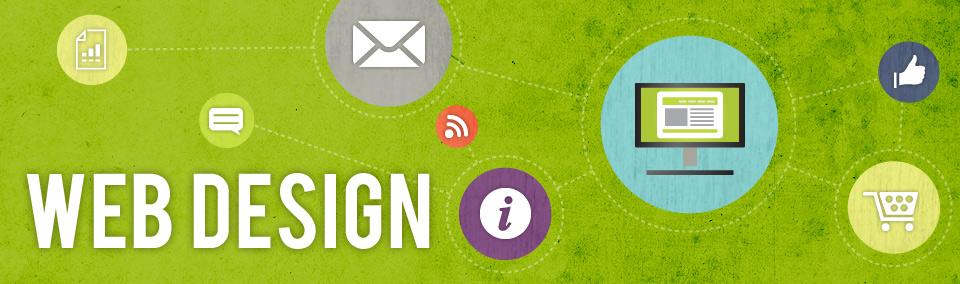 desain web murah