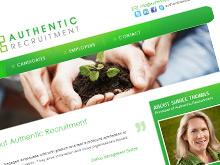 authenticrecruitment-website-design-sydney-01
