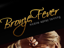 bronzefever-website-design-01
