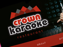 crownk-website-design-01
