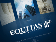 equitaslawyer-website-design-01