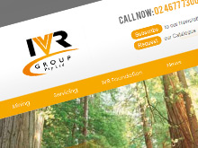 ivrgoup-cms-webdesign-01