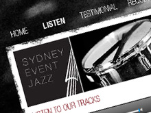 jazzevent-web-designer-01
