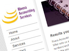 riveraaccounting-website-sydney-01