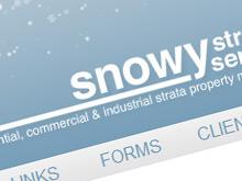 snowystrata-web-design-01