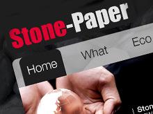 stonepaper-web-design-01