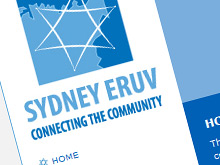 sydneyeruv-web-design-01