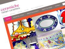 ceramiche-html-design-01