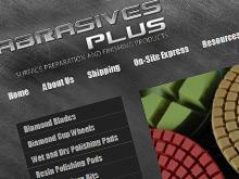 abrasive-ecommerce-design-01