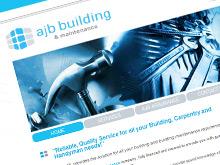 ajbbuilding-webdesign-company-01