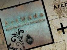 artmade-webdesign-company-01