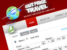 cutpricetravel-website-sydney-01