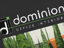 dominioninteriors-webdesign-company-01