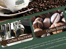 estatecoffee-webdesign-company-01