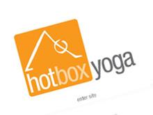 hotboxyoga-webdesign-company-01