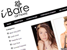 ibare-ecommerce-website-development-cms