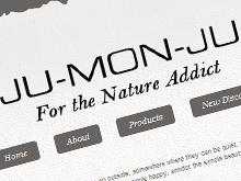 jumonju-webdesign-01