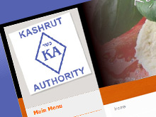 kashrutauthority-static-web-01