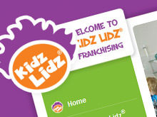kidslidz-webdesign-company-01