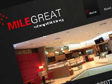 milegreatshopfitting-cms-website-01