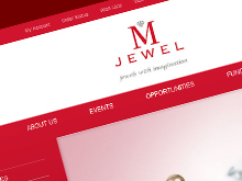 mjewel-static-website-01