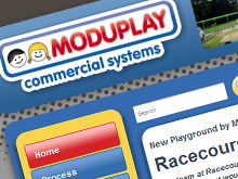 moduplay-website-design-company-01
