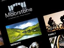 moorstone-webdesign-01