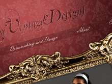 newvintagedesign-webdesignsydney-01
