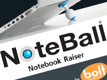 noteball-webdesign-company-01