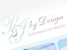 p&jbydesign-webdesign-company-01