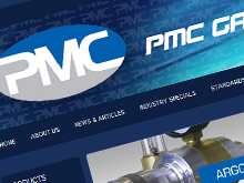 pmc-webdesign-company-01
