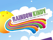 rainbowkindy-webdesign-company-01