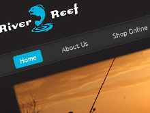 river2reef-webdesign-01