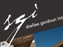 sginteriors-webdesign-01