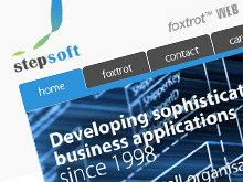 stepsoft-html-design-01