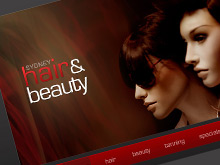 sydneyhairandbeauty-web-design-01