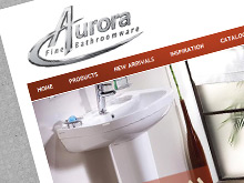 aurorasales-website-design-01