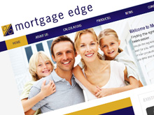 mortgage-edge-cms-website