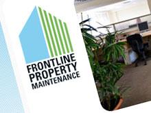 th-frontline