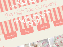 th-hightea