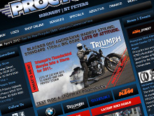 th-procycles