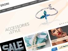 veroni-webdesign-company-sydney-01