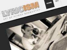 lyricism-staticweb-02