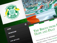 sydneycitycsc-website-design-01
