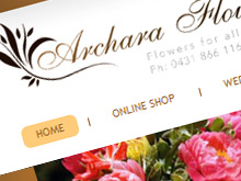 archaraflowers-ecommerce-website-01