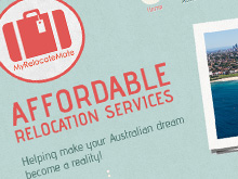 my-relocate-mate-website-design-sydney