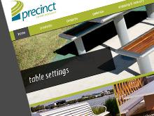 precinct-ecommerce-sydney-01