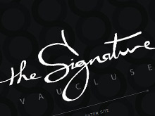 thesignature-webdesigner-01