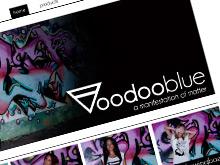 voodooblue-webdesign-01